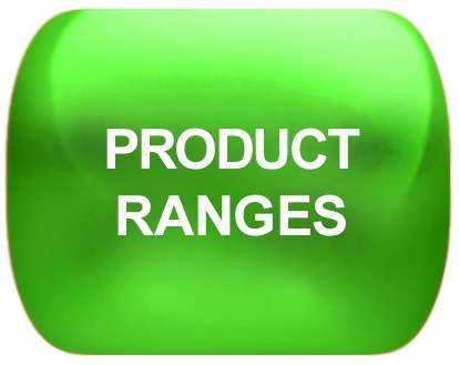 Product-Ranges-3