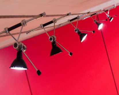 low voltage lighting systems and components