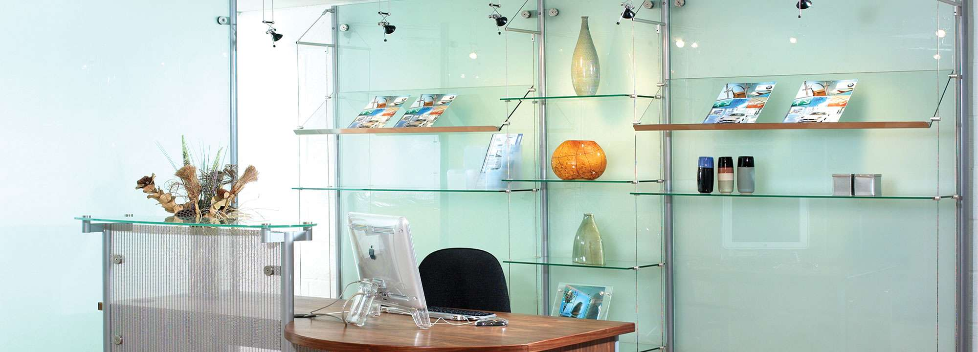 Office Interior Solutions Kit Group