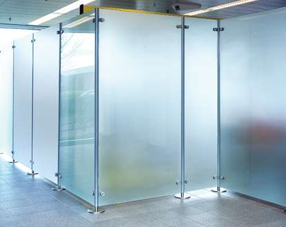Screens And Partitions Standard And Custom Made