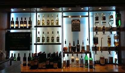 Premier Inn Shopkit UK
